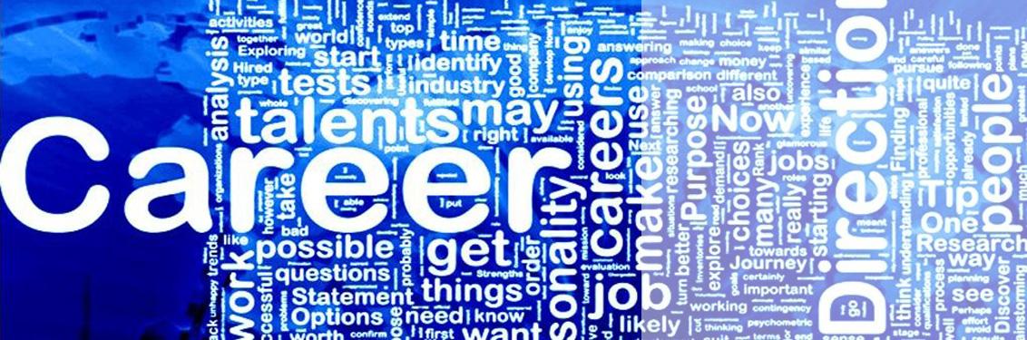 Ihre Karriere bei uns | Aktuelle Stellenangebote
